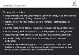 Metacognitive_task-specific-learning_outcomes