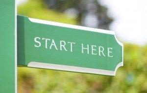 Start_here