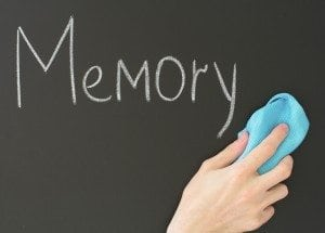 memory_in_chalk_small