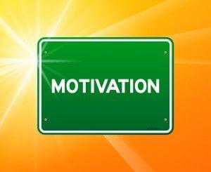 Motivation_road_sign