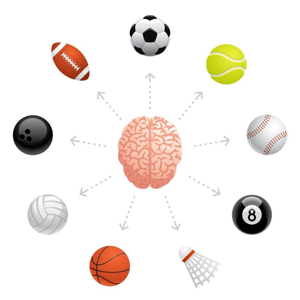 Thinking_sports